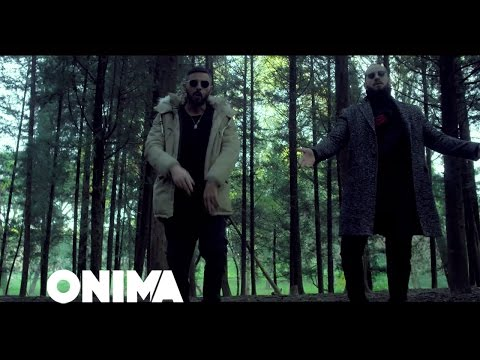 2po2 ft. Capital T - Kujt pi kallxon (Official Video)