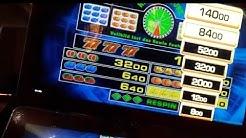 🔥👉Triple Triple Chance Nur drücken angesagt👈🔥Moneymaker84, Merkur Magie, Novoline,Merkur, Gamble