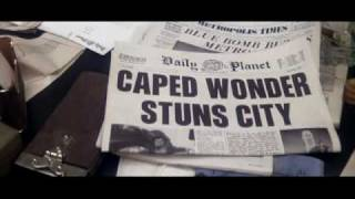 Superman (1978) New Trailer HQ
