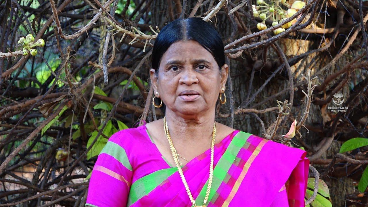 வாழ்வு மனித வாழ்வு-Vaalvu Manitha Vaalvu