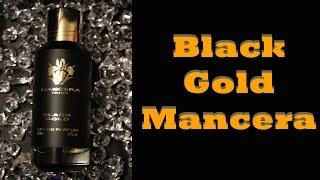 Black Gold Mancera