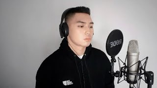 Gambar cover H.E.R. - Every Kind Of Way (Male Cover)