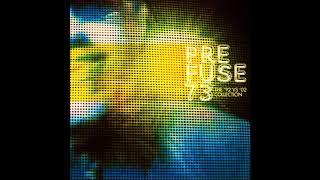Prefuse 73 - The '92 vs '02 Collection (2002) [FULL EP]