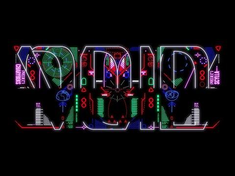 VOID: RL Grime Album Announcement