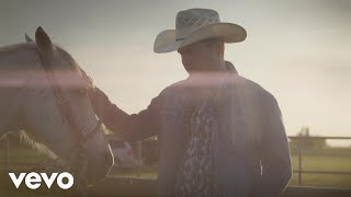 Jon Pardi Ain 39 t Always The Cowboy Behind The Song.mp3