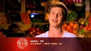 Лучший повар Америки 2 сезон (4 серия)