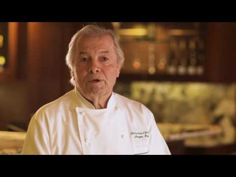 Oceania Cruises | La Cuisine Bourgeoise
