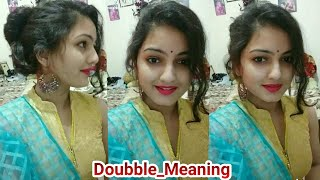 The Most Popular Musically 2019 || TikTok Double meaning video |!| Tik Tok| Musically
