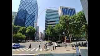 강남 역삼동 오피스텔/인천 청라지구 1층상가-경매물건