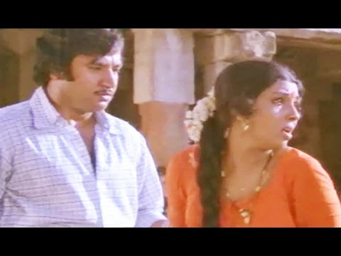Ranganayaki Kannada Movie Songs || Jai Jagadambe || Ambarish || Aarathi
