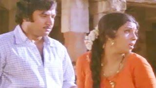 Ranganayaki Kannada Movie Songs || Jai Jagadambe || Ambarish || Aarathi