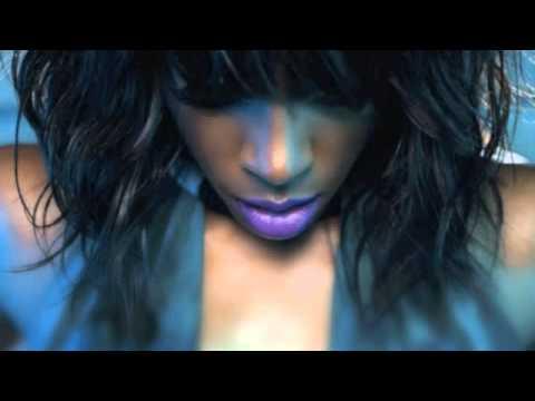Kelly ft download wayne free motivation lil rowland mp3