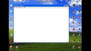 Cara Cheat Gta San Adreas PC Tamat