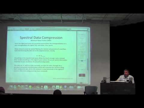 (20112) 2012-02-16 Remote Sensing Systems, Sensors, and Radiometric Image Analysis