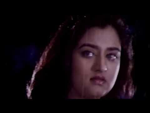 Mohini scene from the movie Manthrika Kuthira