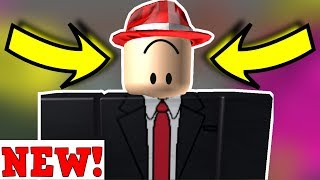 NEW MOST EPIC FACE IN ROBLOX! *UPSIDE DOWN FACE!! *