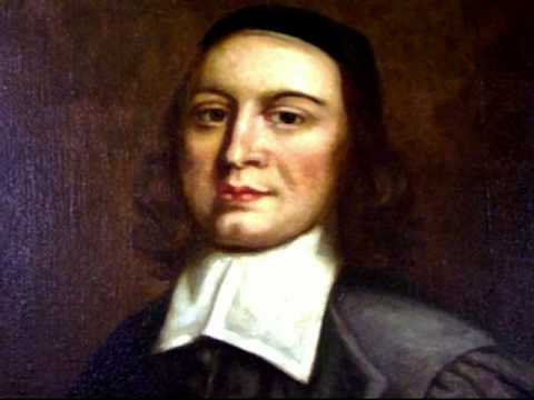 Image result for john flavel