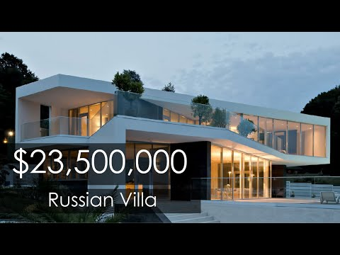 $23-million-luxury-villa-–-sochi,-krasnodar-krai,-russia