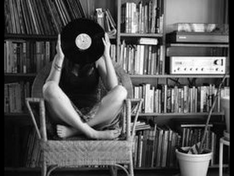 Reggae Vinyl - ROOTS & DUB (2)