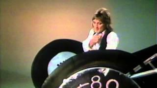 TOPPOP: Rod Stewart - Tonight
