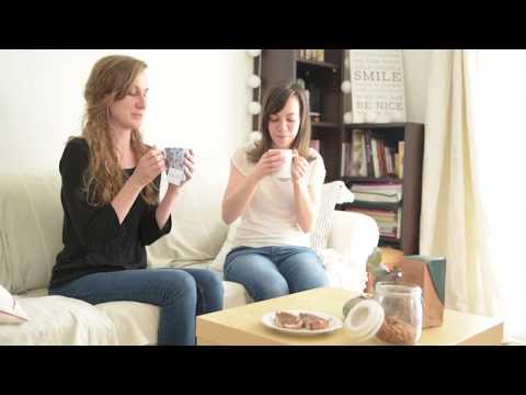Tea Notes - Rendez-vous en septembre