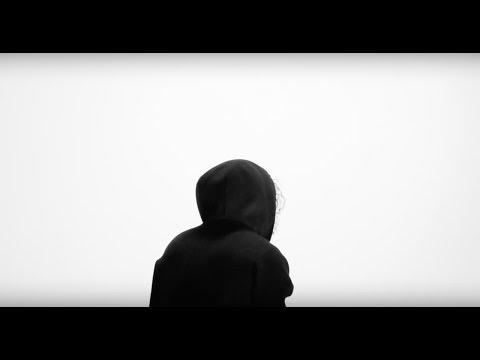 Смотреть клип Ab-Soul - D.R.U.G.S.