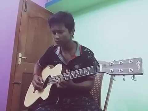 Beche Thakar Gaan
