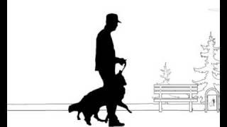 Есть ли рай для собак?