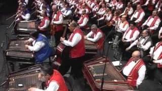 Скачать 100 Tagu Ciganyzenekar Cigánytűz Budapest Gypsy Symphony Orchestra Cigánytűz 2008
