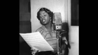 Sarah Vaughan - Look to Your Heart