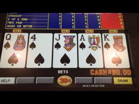 Video Hotel near casino baden baden