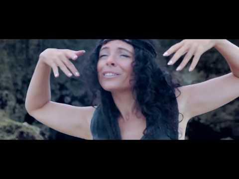ॐ OM ॐ ੴ )O( OM RA!!!RA!!! RA Mother Earth responds to Forbes  Peruquois JAI!!!  JAI!!! JAI!! MAA!!!