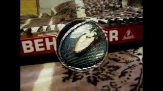 подключение миди клавиатуры behringer в fl studio(Для тех любителей которым надо просто попробовать себя или своих деток в музыке. Подключение миди клавиату..., 2016-02-22T18:25:11.000Z)