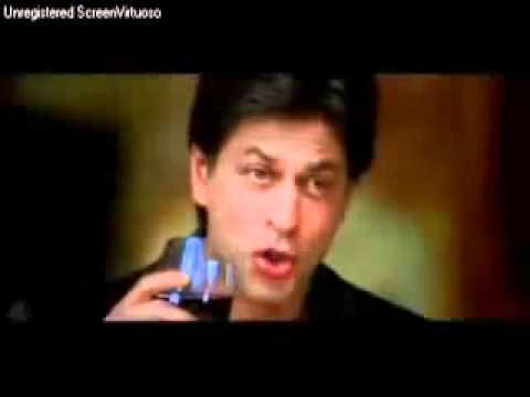 watch don 2 movie full online Shahrukh khan
