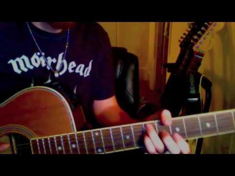 Niels Bakx Isnt She Lovely Chord Melody Youtube