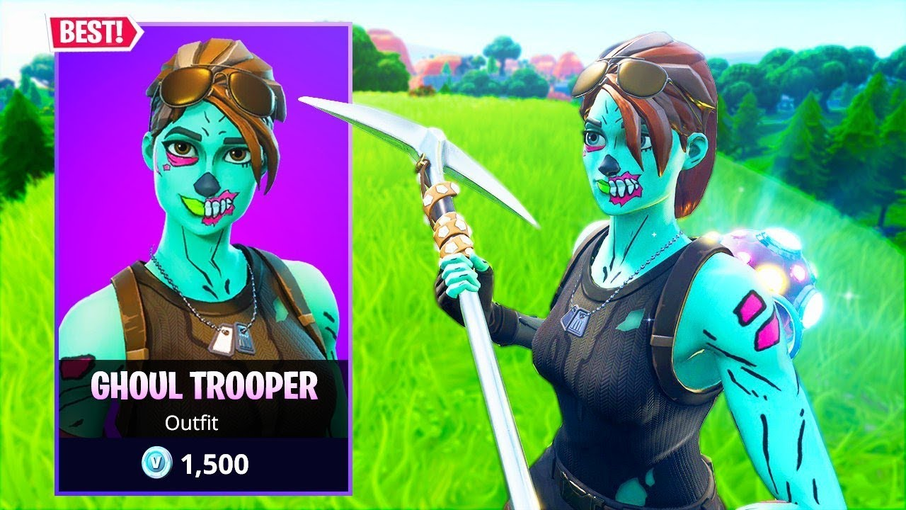 the-skin-combo-you-must-see-in-fortnite