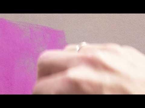 SAA Soft Pastels - Permanent Magenta 8