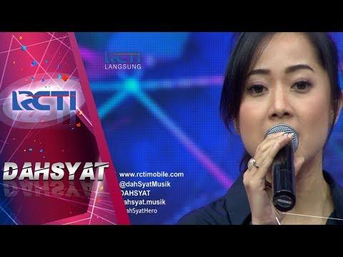 DAHSYAT - Karina Salim