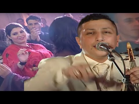 Abdellah daoudi - عبد الله الداودي - Chhal Nhitek | Music, Maroc,chaabi,nayda,hayha, - شعبي مغربي