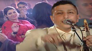 abdellah daoudi عبد الله الداودي chhal nhitek   music maroc chaabi nayda hayha شعبي مغربي