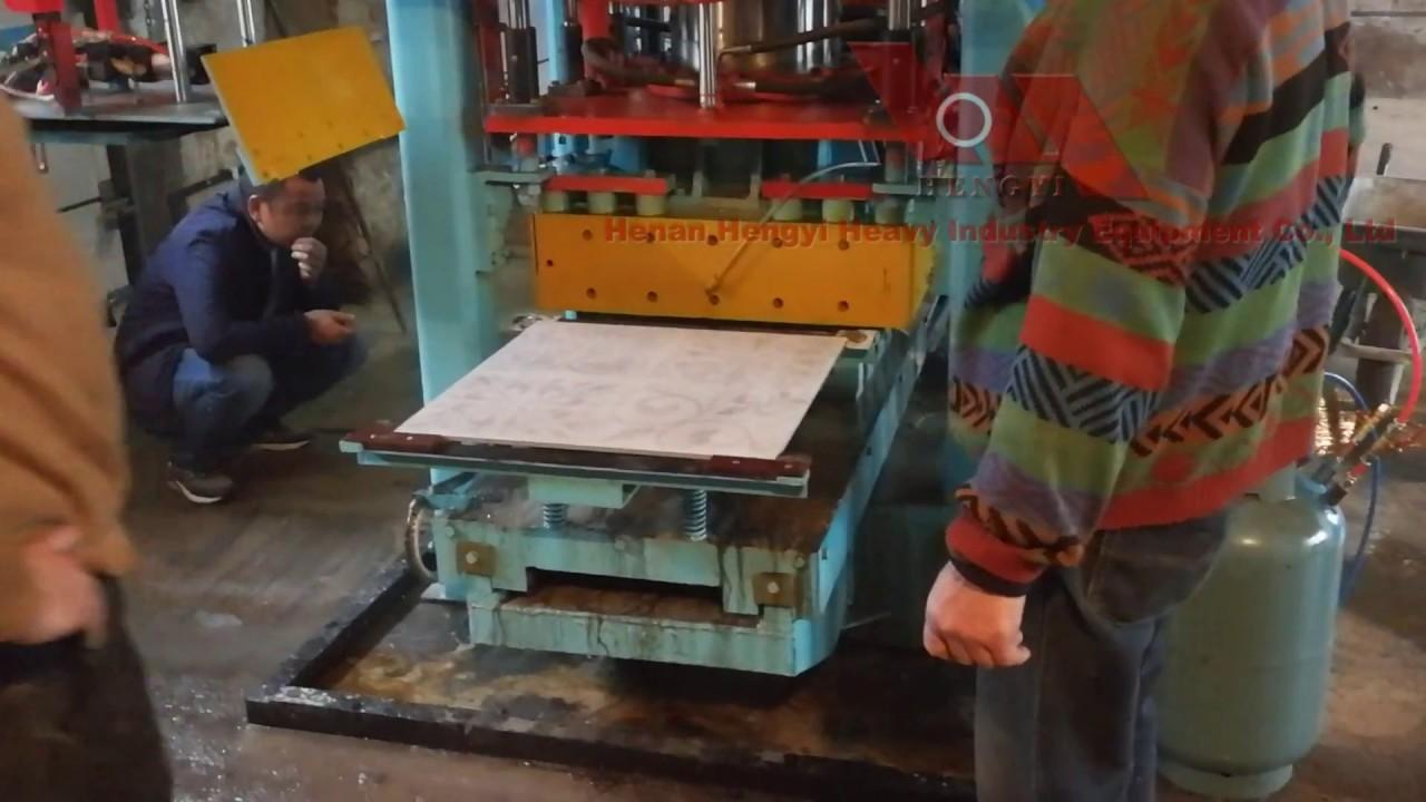 Ления бетона купить инструмент для алмазной резки бетона