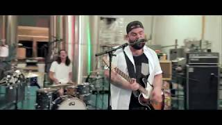 "Joe Sambo and the Quins  ""The Answer"" Live at Pipe Dream Brewing"