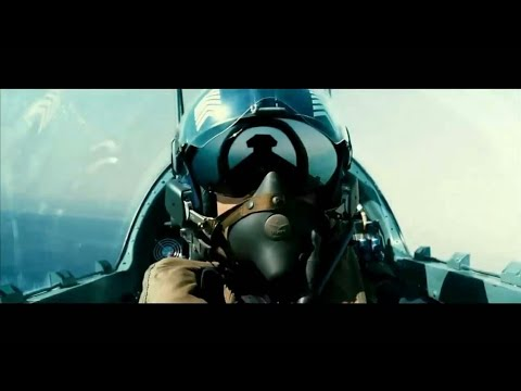 Phim Hành Động Thuyết Minh || Đại Chiến Trên Không