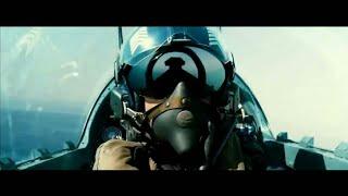 Phim Hành Động Thuyết Minh    Đại Chiến Trên Không - BiluTV