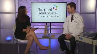 Facebook LIVE: Ask the Expert with Dr. Joel Bauman