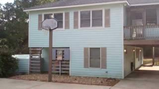 Corolla Village - 1126 Persimmon, Corolla, NC