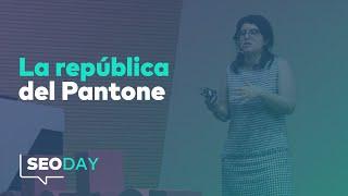SEODAY PERÚ 2019 - Anais Freitas. YouTube Videos