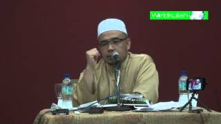 Download lagu DR ASRI Bagaimana Solat Belakang Imam Yg Qunut Sedangkan Kita Tak Qunut MP3
