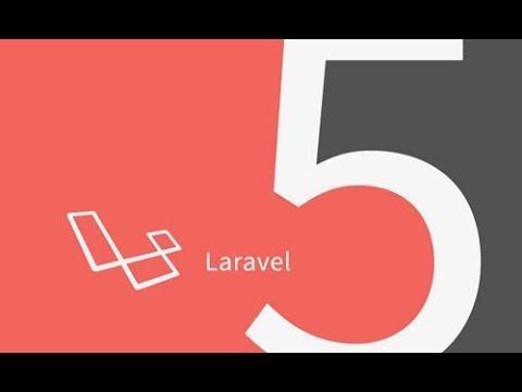 Email Verification Tutorial in Laravel 5 8 - Bro Code