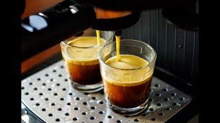 Delonghi EC 156.B - Espresso & Latte (Еспресо і Латте)